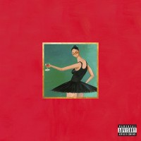 kanye-west-my-beautiful-dark-twisted-fantasy-cover