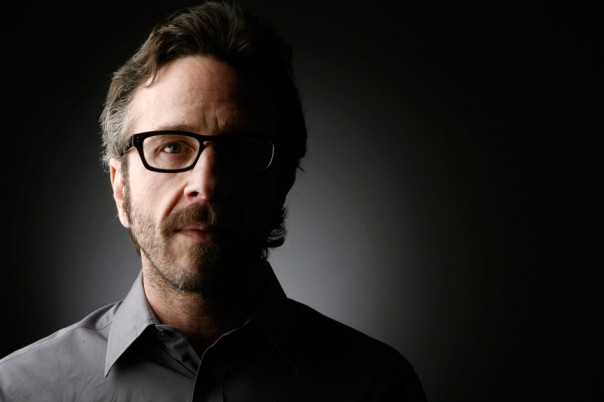 marc maron grateful dead
