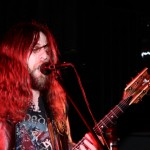 Mike S of YOB