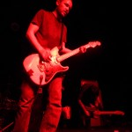 Explosions In The Sky at The Crocodile by Sean Palmer