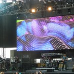 09. The Disco Biscuits at the Gorge IDentity Festival in George, WA by Sean Palmer