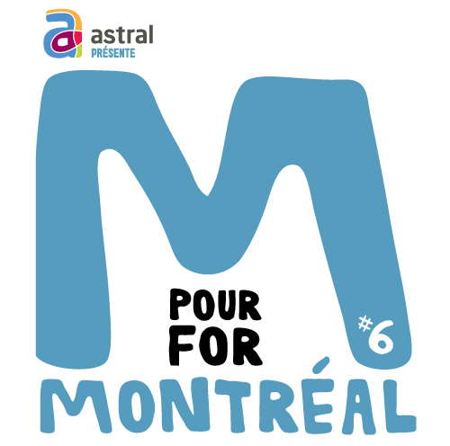 MforMontreal_Colour_Web