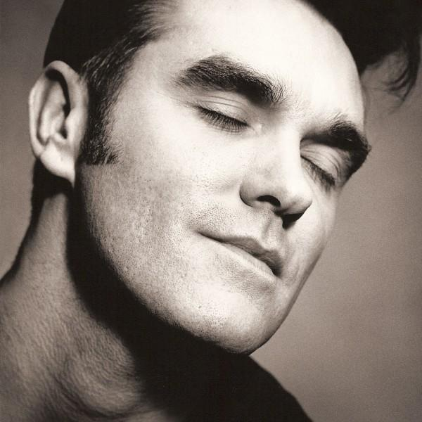 Photo Courtesy of: Morrissey