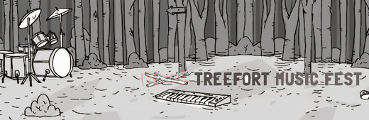 Treefort