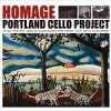Portland Cello Project - Homage