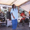 Photo courtesy of Midnite&#039;s Myspace page