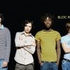 Photo Credit: Bloc Party