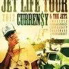 FRONT_11x17_currensy2012