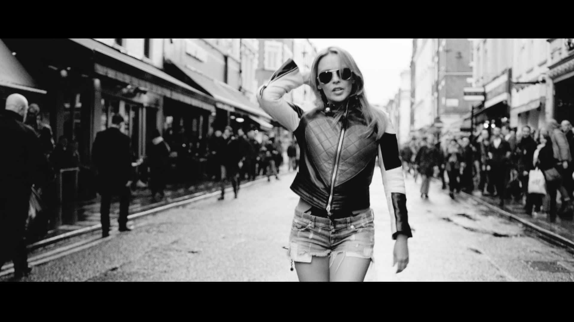 5581e3116f Sunglasses kylie minogue white wallpaper jpg 1920x1080 Sunglasses kylie  minogue white wallpaper