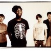 Photo Courtesy Of: Bloc Party