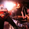 Photo courtesy of Japandroids