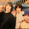 Photo Credit: The Stone Roses