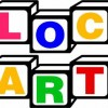 BlockPartyGraphic