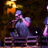 Keyboard Kid at CHBP by David Yousling-5