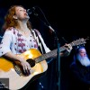 Neko Case headlines the Capitol Hill Block Party