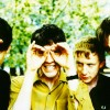 Photo Courtesy of the Blur website