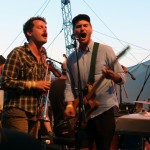 Typhoon at Pickathon 2012. Photo by Aaron Sharpsteen