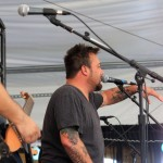 Uncle Kracker @ Watershed 8/4/12