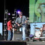 Guns of Nevada @ Watershed 8/4/12
