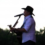 Tracy Lawrence @ Watershed 8/4/12