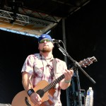 Lock Stock &amp; Barrel @ Watershed 8/5/12