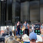 Thompson Square @ Watershed 8/5/12