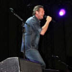 Blake Shelton @ Watershed 8/5/12
