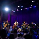 Ivan & Alyosha at Neptune by @davidklayton