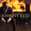 Johnny Reid FireItUp