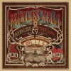 reckless_kelly GLTL Album
