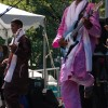 Bombino. All photos by Lindsey Scully.