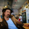 James McMurtry press photo from Lighting Records