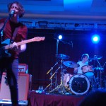 The Wombats (6)