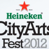City Arts Fest