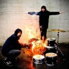 Japandroids | Photo courtesy of Polyvinyl Records