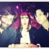 Photo Source: Yeah Yeah Yeahs