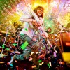 Photo Coutesy of: Flaming Lips