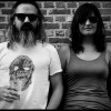 Moon Duo | Photo via Press