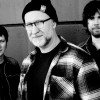Photo Courtesy of: Bob Mould