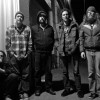 Built to Spill. Photo courtesy of the band's website.