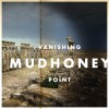 Mudhoney 'Vanishing Point' album art