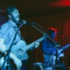 Lord Huron at Barboza, Photo by Amber Zbitnoff