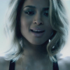 "Image from ""Body Party"" music video"