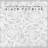 lanegan-garwood-black-pudding