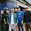 Press photo from luceromusic.com