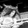 Kurt Vile. Promotional photo courtesy of Facebook.