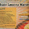MusicLessonsMatter_2013_proof