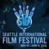 SIFF 2013 logo