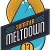 Summer Meltdown 13