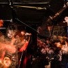 Eyehategod live at Highline Bar